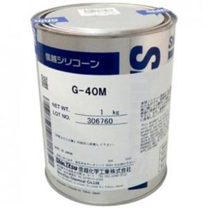 Mỡ Silicone G40M