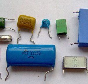 Hei Ad 1000 series- nhựa PU đúc vật liệu cách điện