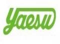 Các đối tác về hóa chất và thiết bị công nghiệp của qualiserv