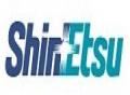 shinetsu