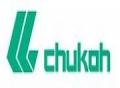 chukoh