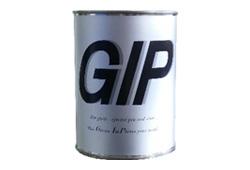mỡ bôi trơn pin đẩy GIP