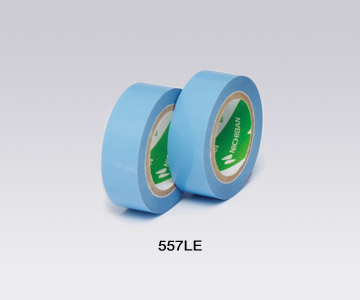 Nichiban polyester tape no.557LE