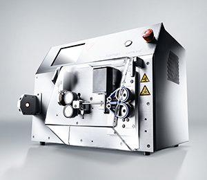 Kappa 310 Cut and Strip machine