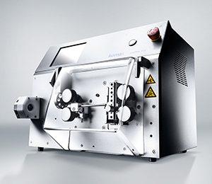 Kappa 315 Auto wire cut and strip machine